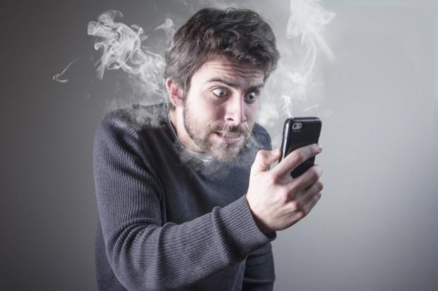Koniec z zautomatyzowanym telemarketingiem w USA?
