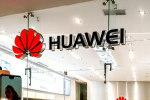 Huawei na amerykańskiej czarnej liście. Jest zakaz dla firm z korzystania ze sprzętu marki