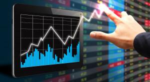 Na giełdach w Azji wahania indeksów