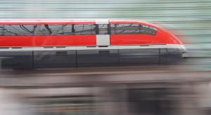 Marzenie o superszybkich pociągach magnetycznych w Polsce wreszcie się ziści?