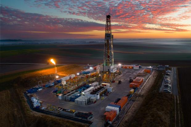 Orlen wydobędzie gaz ze złoża Bystrowice. Ruszyło nowe wiercenie