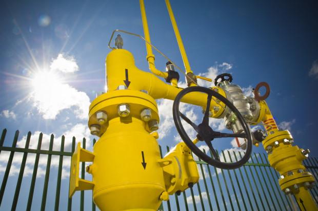 Węgry zniecierpliwione. Będzie kolejna umowa na dostawę gazu z Rosji?