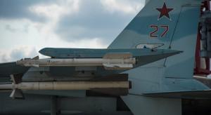 Brytyjskie myśliwce przechwyciły rosyjskie samoloty