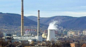Wysokie kominy znikną z pejzażu Bielska-Białej. Tauron podał termin