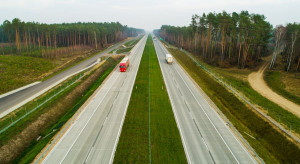 Magnes Polski Wschodniej coraz silniejszy. Inwestycje przynoszą efekty