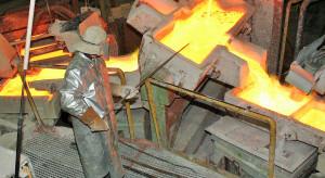 Wznowione prace nad ustawą dla branży energochłonnej