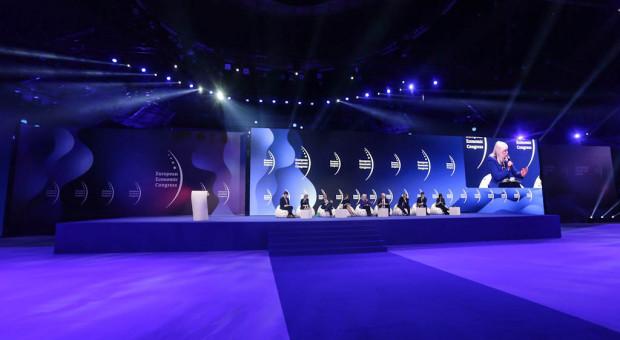 XI Europejski Kongres Gospodarczy