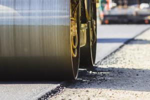 Dwie oferty w przetargu na budowę II etapu trasy N-S w Radomiu