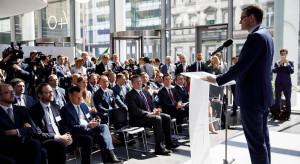 Polska będzie walczyć o swobodę świadczenia usług. Baza w Brukseli jużjest