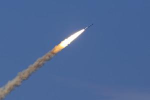 Węgry kupią rakiety przeciwlotnicze