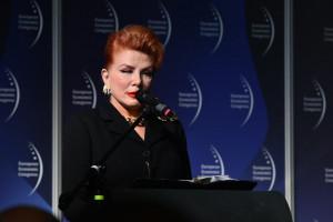 Energetyka filarem współpracy między Polską a USA