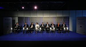 EEC 2019. Fundusze unijne nadal atrakcyjne