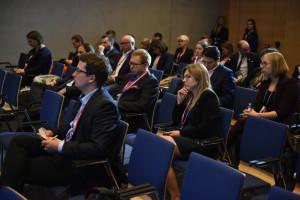 EEC 2019. Przemysł spotkań w Polsce