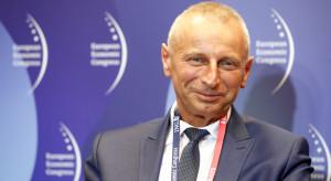 EEC 2019 Powiaty i województwa - 20 lat minęło