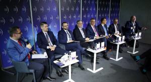 EEC 2019. Rok funkcjonowania Konstytucji Biznesu z perspektywy sektora MŚP