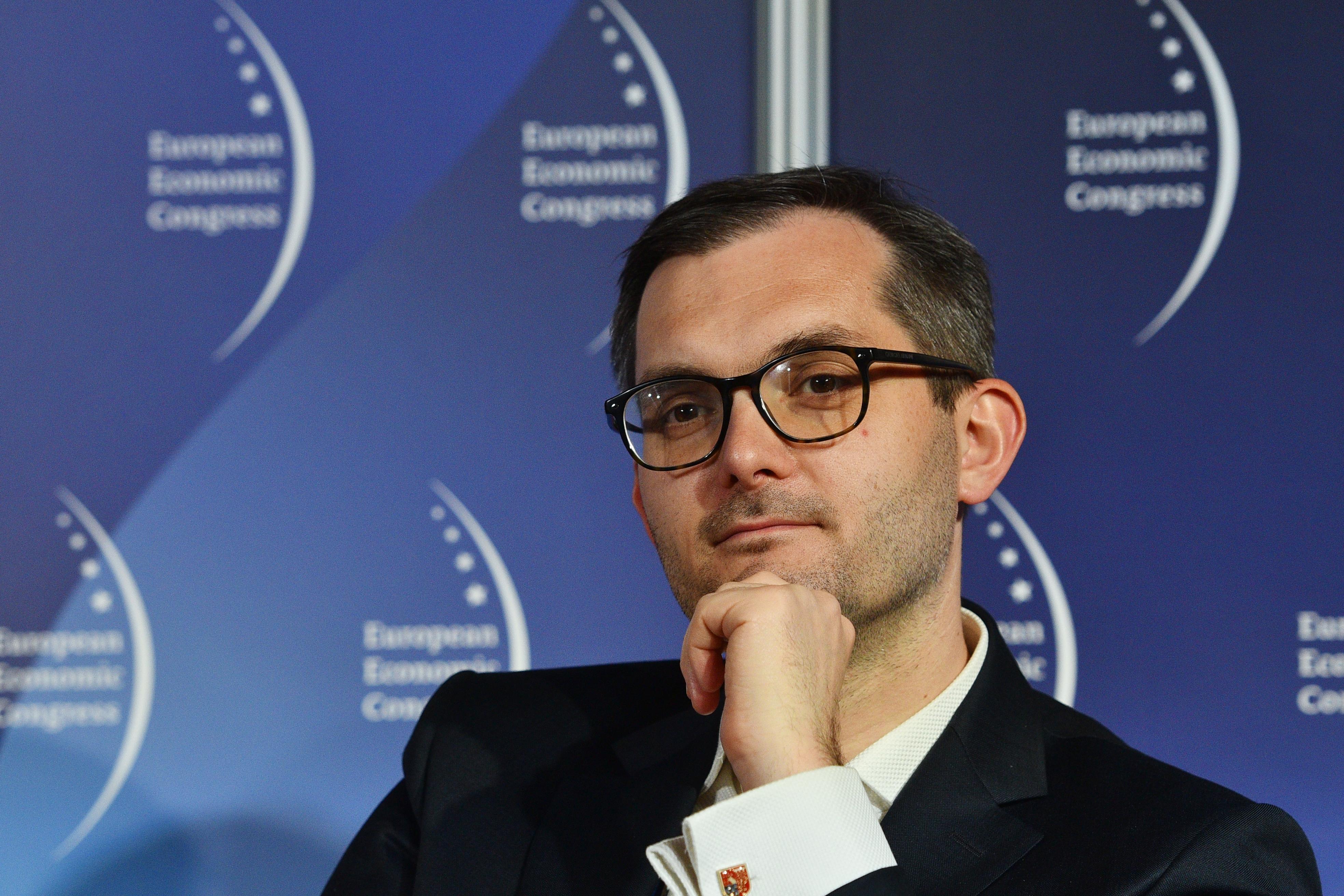 Marek Niedużak: Po sześciu miesiącach 5 tys. zarządców sukcesyjnych to niezły wynik, ale to wciąż za mało w stosunku do potrzeb. Mam nadzieję, że ze wzrostem świadomości ta liczba się zwiększy.