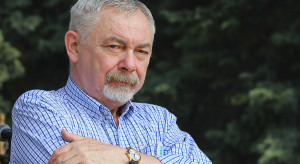 Prezydent Krakowa apeluje do rządu o działanie ws. wygaszenia wielkiego pieca w hucie