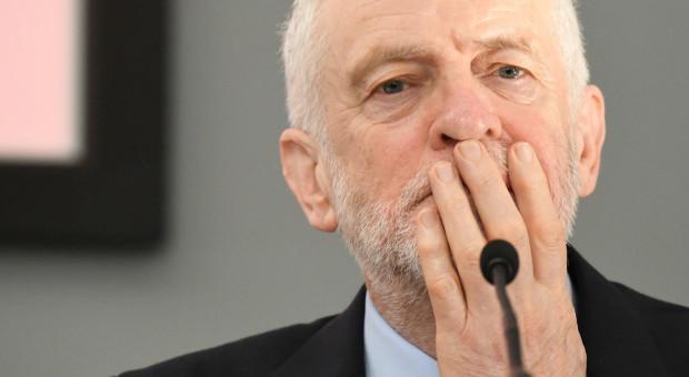 Wielka Brytania. Załamały się negocjacje między rządem a opozycją ws. brexitu
