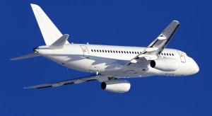 Rosawiacja podaje nowe fakty ws. katastrofy samolotu SSJ-100