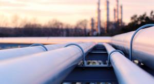 Wznowiono dostawy ropy do białoruskich rafinerii