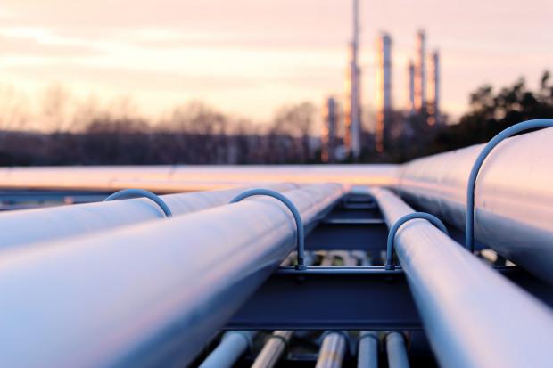 Tranzyt ropy do Polski blokuje zanieczyszczony surowiec na Białorusi