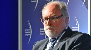 Fiasko konkursu na prezesa Urzędu Regulacji Energetyki