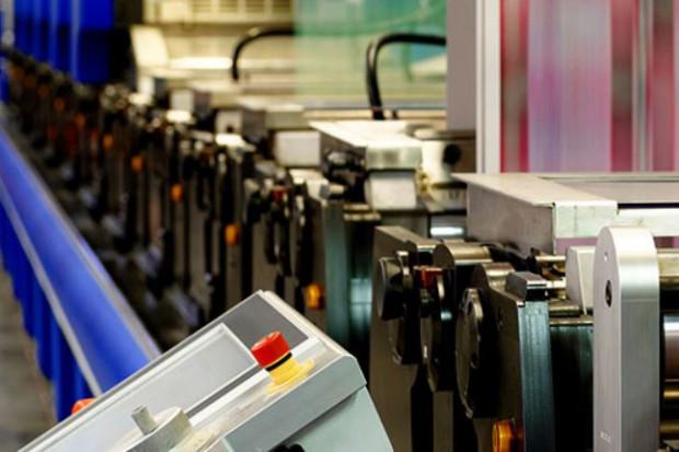 Zyski producenta opakowań z tektury i papieru