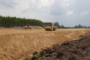 Są kontrakty na budowę dwóch nowych obwodnic. Będą kosztować ponad 0,8 mld zł