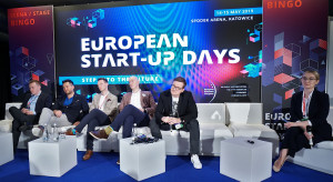 EEC 2019 Capital on Stage – Investors Reverse Pitch