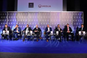 EEC 2019. Rynek energii odnawialnej w Polsce