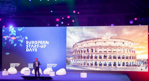 EEC 2019 Keynote speech: Przyszłość gospodarki cyfrowej