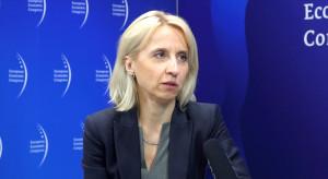 Minister finansów w wywiadzie dla WNP.PL