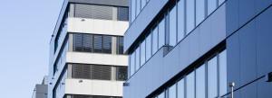 Miliony euro na energooszczędne budynki w Katowicach