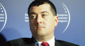 Koronawirus: na razie nie będzie zmian w budżecie