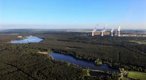 PGE Energia Odnawialna będzie robiła to, na co monopol miało ABB