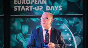 EEC 2019. Start-up challenge cz. 1