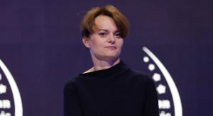 Jadwiga Emilewicz: nowy rząd powstanie bardzo szybko