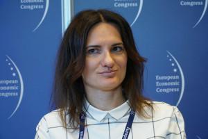 Polityka energetyczna Polski musi w końcu przestać być projektem