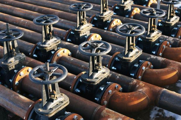 Tranzyt ropy do Polski może podrożeć. Wszystko przez awarię