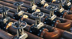 Transnieft wypłaci do 15 dol. za każdą zanieczyszczoną baryłkę ropy w Przyjaźni