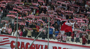 Pod Krakowem rusza budowa centrum treningowego dla znanego klubu piłkarskiego