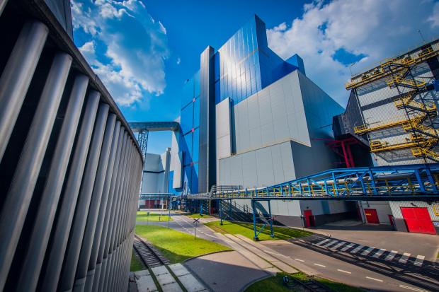 Dzięki badaniom Tauron zaoszczędzi w Łagiszy 100 mln zł