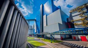 Energetyczny gigant szuka start-upów do współpracy