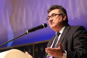 Wiceminister wierzy w synergię węgla i zielonej energii