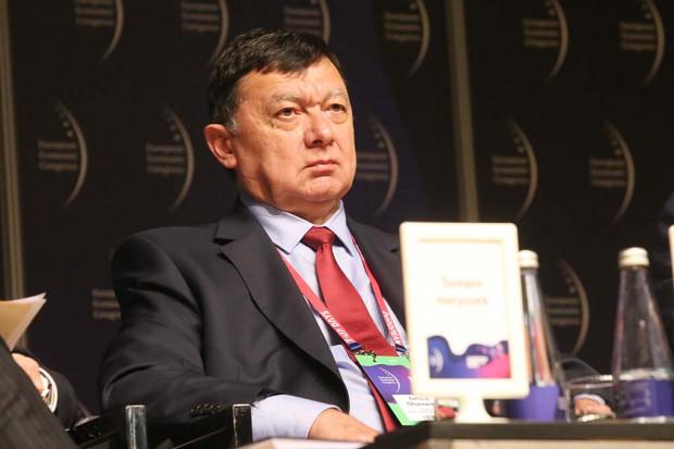 Janusz Olszowski: Zamiast eliminować węgiel, powinniśmy rozwijać wyższe technologie