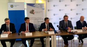 Polska Grupa Górnicza ma przejąć dwie spółki, aby usprawnić sprzedaż węgla