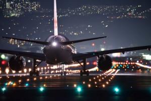 Do 2050 roku europejskie lotniska mają być zeroemisyjne