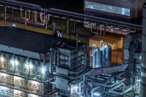 Prochem zaprojektuje chemiczną megainwestycję Grupy Azoty