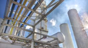 Chemicy zadowoleni z systemu rekompensat dla branż energochłonnych