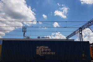 PKP PLK przymierzają się do rozbudowy stacji Terespol